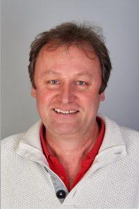 Anton_Baumkirchner